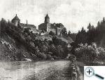 hrad Rychmburk.jpg