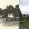 náměstí-jihozápadní strana, 30.léta