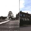 Plevova ulice (Moravská Svratka)-40.léta