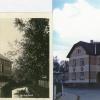 sokolovna 1930