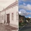 Libušina ulice, cca 1910